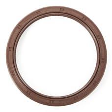 Omix-ADA 17458.11 Rear Main Seal