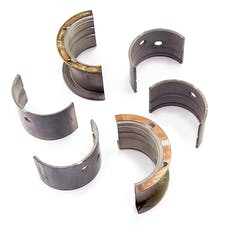 Omix-Ada 17465.06 Main Bearing Set