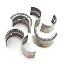 Omix-Ada 17465.08 Main Bearing Set