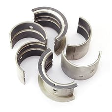 Omix-Ada 17465.09 Main Bearing Set
