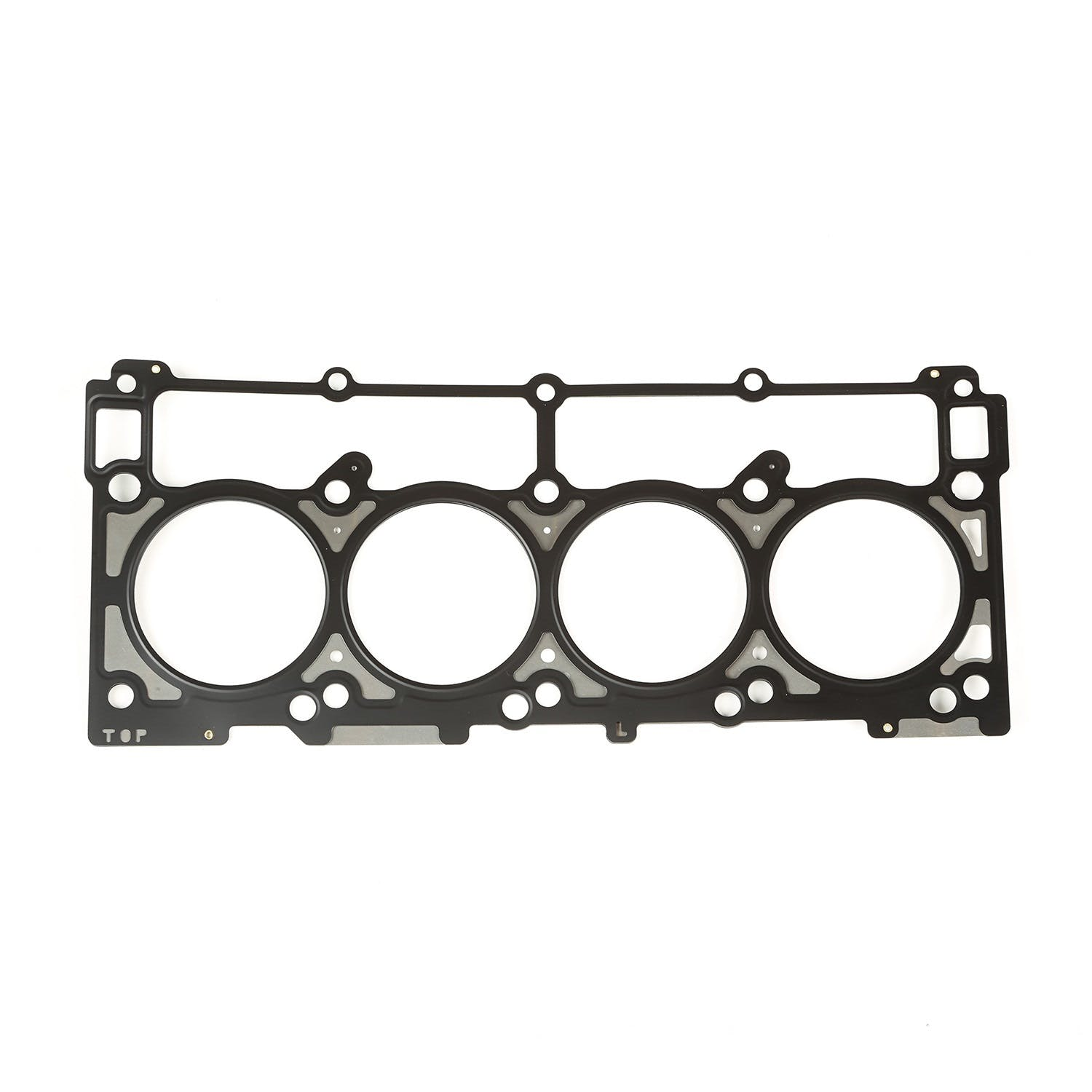 Valve Cover Gasket Pair Fits Jeep Grand Cherokee 93-98 5.2L /& 5.9L 17447.08