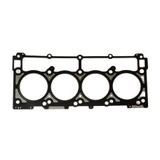 Omix-ADA 17466.18 Cylinder Head Gasket, Left, 5.7L; 05-08 Jeep Models