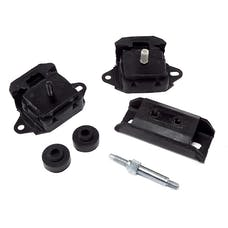 Omix-Ada 17474.03 Engine Mounting Kit
