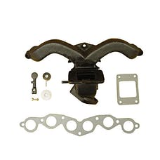 Omix-Ada 17622.01 Exhaust Manifold Kit