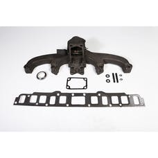 Omix-Ada 17622.05 Exhaust Mounting Kit