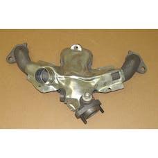 Omix-Ada 17624.04 Exhaust Manifold