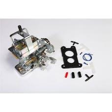 Omix-Ada 17702.02 Weber Carburetor