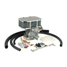 Omix-Ada 17702.06 Weber Carburetor