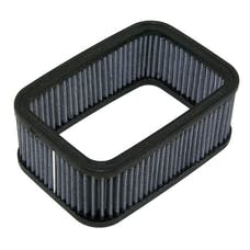 Omix-Ada 17704.05 Air Filter Element