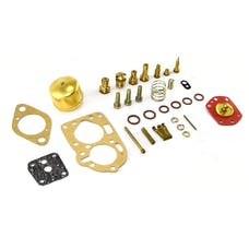Omix-Ada 17705.01 Caraburetor Service Kit