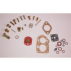 Omix-Ada 17705.02 Caraburetor Service Kit