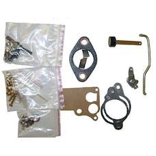 Omix-Ada 17705.04 Master Repair Kit for Carter Carburetor