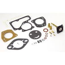 Omix-Ada 17705.05 Master Repair Kit for Carter Carburetor