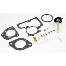 Omix-Ada 17705.09 Carburetor Repair Kit