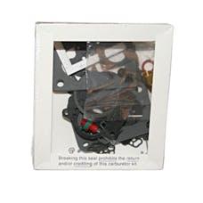 Omix-Ada 17705.10 Carburetor Repair Kit