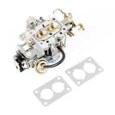Omix-Ada 17707.01 Carter Style Carburetor