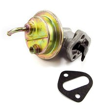 Omix-Ada 17709.05 Fuel Pump