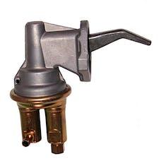 Omix-ADA 17709.12 Fuel Pump, 6 Cylinder; 72-73 Jeep CJ Models