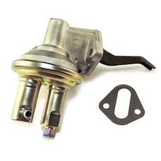 Omix-ADA 17709.14 Fuel Pump, V8; 71-75 Jeep CJ Models
