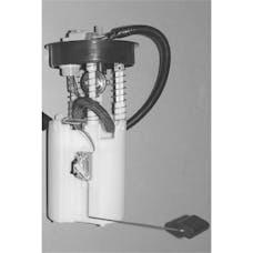 Omix-Ada 17709.21 Fuel Pump Module