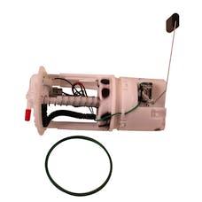 Omix-ADA 17709.25 Fuel Pump Module; 05-10 Jeep WK/XK