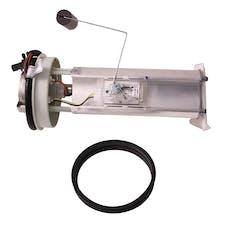 Omix-ADA 17709.29 Fuel Pump Module; 97-01 Jeep Cherokee XJ