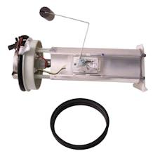 Omix-ADA 17709.31 Fuel Pump Module; 1996 Jeep Cherokee XJ
