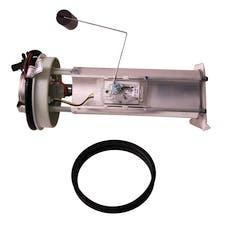 Omix-ADA 17709.32 Fuel Pump Module; 97-02 Jeep Wrangler TJ