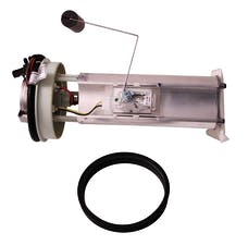 Omix-ADA 17709.33 Fuel Pump Module; 87-90 Jeep Cherokee XJ
