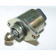 Omix-Ada 17715.03 Idle Air Control Valve