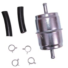 Omix-Ada 17718.01 Fuel Filter Kit