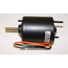 Omix-Ada 17904.01 Heater Blower Motor 2speed