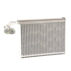 Omix-Ada 17952.08 AC Evaporator