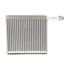 Omix-Ada 17952.09 AC Evaporator