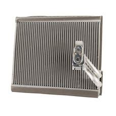 Omix-Ada 17952.14 AC Evaporator