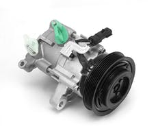 Omix-ADA 17953.06 AC Compressor