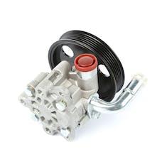 Omix-Ada 18008.21 Power Steering Pump