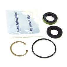 Omix-Ada 18010.01 Power Steering Pump Seal Kit