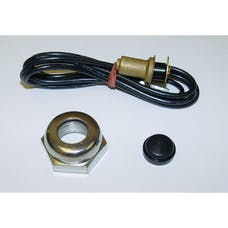 Omix-Ada 18032.01 Horn Button Kit