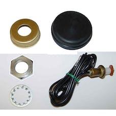 Omix-Ada 18032.04 Horn Button Kit