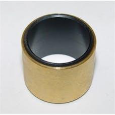 Omix-Ada 18032.06 Horn Contact Bushing