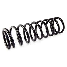 Omix-Ada 18283.01 Front Replacement Coil Spring