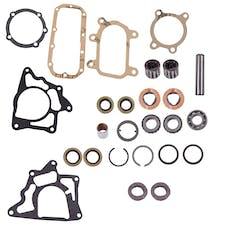 Omix-Ada 18601.01 Transfer Case Overhaul Repair Kit