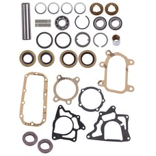 Omix-Ada 18601.02 Transfer Case Overhaul Repair Kit