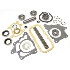 Omix-Ada 18601.03 Transfer Case Overhaul Kit
