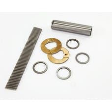 Omix-Ada 18605.01 Intermediate Shaft Kit