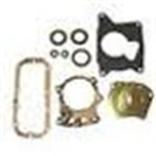Omix-Ada 18605.02 Intermediate Gear Shaft Kit