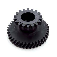 Omix-Ada 18670.17 Intermediate Gear