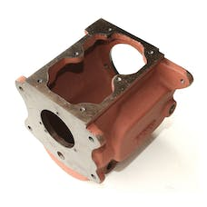 Omix-Ada 18880.01 T90 3 Speed Transmission Case