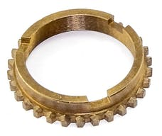 Omix-Ada 18880.15 T90 2Nd Or 3rd Synchronizer Ring
